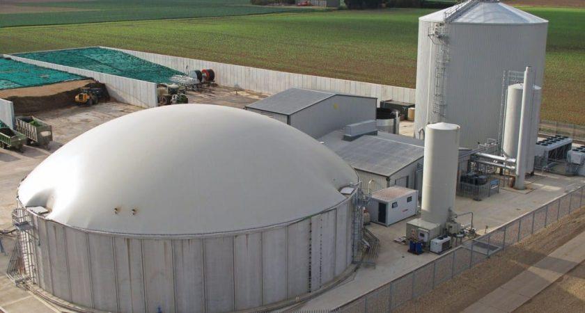 Waste Management Concrete Products