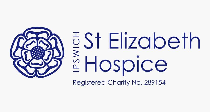 St Elizabeth's Hospice
