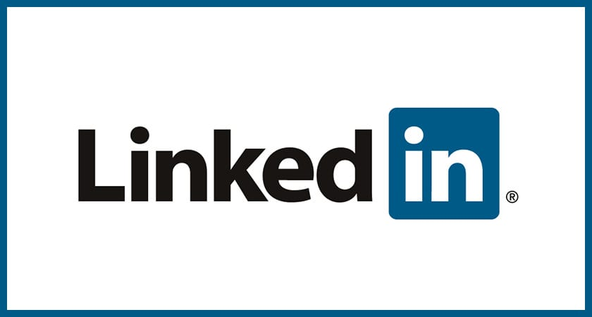 linkedin-poundfields concrete products