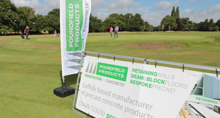 Poundfield-Colchester-Golf-Day